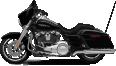 Image - Entourage - Harley Davidson 88