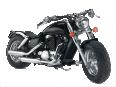 Image - Entourage - Harley Davidson 89