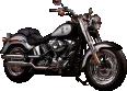 Harley Davidson 90
