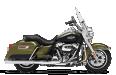 Image - Entourage - Harley Davidson 100