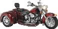 Image - Entourage - Harley Davidson 103