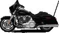 Image - Entourage - Harley Davidson Motorcycle 113