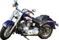Image - Entourage - Harley Davidson Red 46