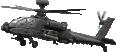 image - entourage - helicopter 54