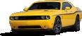 Hennessey Dodge Challenger SRT8 392 HPE600 Car 50