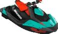 image - entourage - hero spark jet ski 73