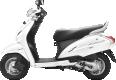 Image - Entourage - Honda Activa 28