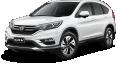 Image - Entourage - Honda Cars 114