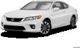 Image - Entourage - Honda Cars 119