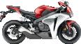 Image - Entourage - Honda CBR 1000RR 31