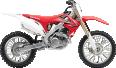 Image - Entourage - Honda CRF 450R 37