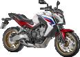 Image - Entourage - Honda Motorcycle 46