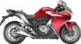 Image - Entourage - Honda VFR1200F 49