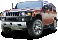 Hummer H2 SUV Truck 29