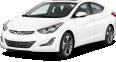 Image - Entourage - Hyundai 18