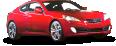 Hyundai Genesis Car 28
