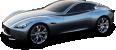 Image - Entourage - Infiniti Essence Concept Sports Car 31