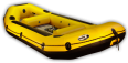 image - entourage - inflatable boat 74