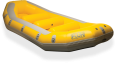 image - entourage - inflatable boat 76