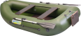 image - entourage - inflatable boat 79