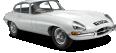 Image - Entourage - Jaguar E Type Coupe Car 52