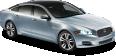 Image - Entourage - Jaguar XJ Car 23