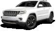 image - entourage - jeep grand cherokee car 58