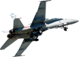 image - entourage - jet aircraft 59