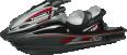 Jet Ski 60