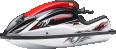 image - entourage - jet ski 61