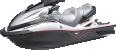 image - entourage - jet ski 62