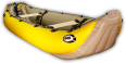 Image - Entourage - Kanoe Boat 80