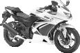 Image - Entourage - Kawasaki Ninja 650 64