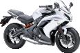 Image - Entourage - Kawasaki Ninja ZX6R 636 68