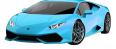 Lamborghini 24