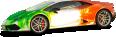 Image - Entourage - Lamborghini Huracan Car 59