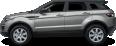 Land Rover 25