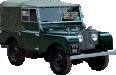 Land Rover 26