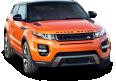 Image - Entourage - Land Rover 28