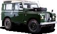 Image - Entourage - Land Rover 29