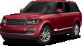 Image - Entourage - Land Rover 31
