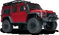 Image - Entourage - Land Rover 41