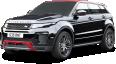 Image - Entourage - Land Rover 43
