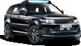 Land Rover 44