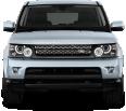 Image - Entourage - Land Rover 48