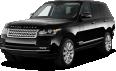 Land Rover 49