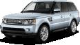 Land Rover 52