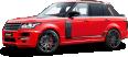 Image - Entourage - Land Rover 57