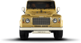 Image - Entourage - Land Rover 58