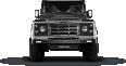 Land Rover 59